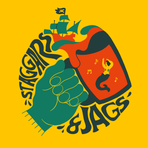 Staggars & Jags